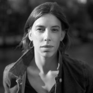 Astrid Boons at De Studio Rotterdam 750
